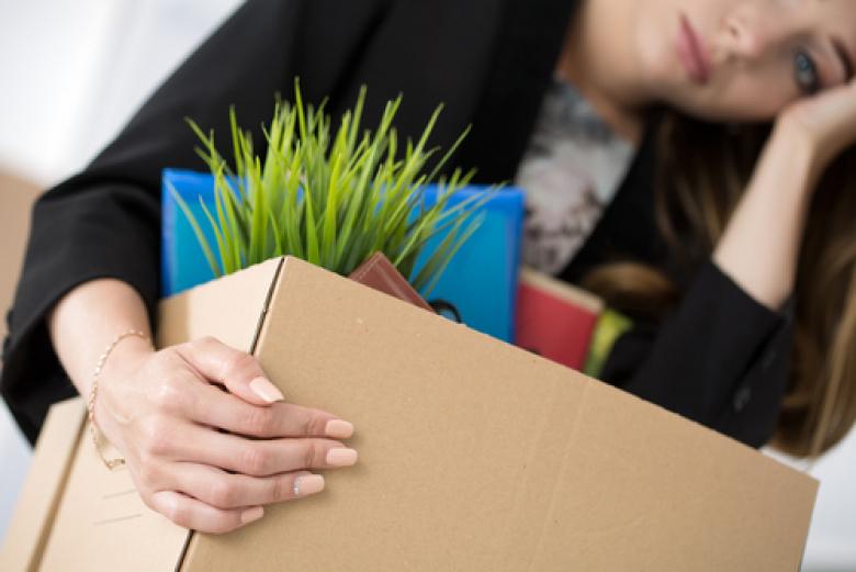 Ontbinding arbeidsovereenkomst na ernstig verwijtbaar gedrag werknemer